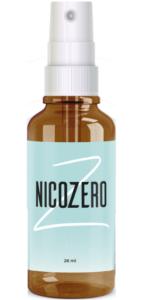 NicoZero - funziona - opinioni - in farmacia - prezzo - recensioni
