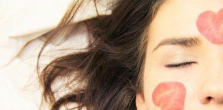 Peeling alla cavitazione cos'è e come funziona