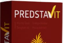 Predstavit - recensioni - funziona - prezzo - opinioni - in farmacia
