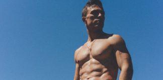 Test sul livello del testosterone normale, deficienza o eccesso