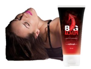 Big Lover - dove si compra - amazon - farmacia - prezzo