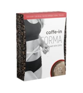 Coffe-in Forma - prezzo - recensioni - opinioni - in farmacia - funziona