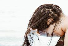 Come scegliere un buono shampoo Lo shampoo giusto per ogni tipo di capello