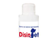 DisinPet - in farmacia - funziona - prezzo - recensioni - opinioni