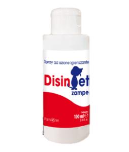 DisinPet - recensioni - forum - opinioni