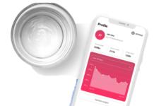 DoFasting - opinioni - prezzo - recensioni - funziona