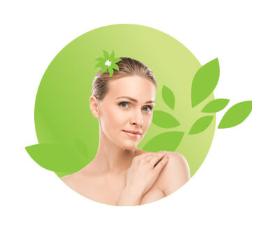 Hairless body Gel - amazon - prezzo - dove si compra - farmacia