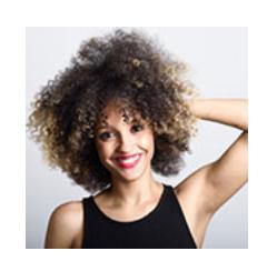 Hairless body Gel - come si usa - composizione - funziona - ingredienti