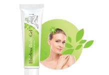 Hairless body Gel - recensioni - opinioni - funziona - prezzo - in farmacia