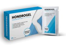 HondroGel - funziona - prezzo - recensioni - opinioni - in farmacia
