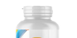 Keton Aktiv - prezzo - recensioni - opinioni - in farmacia - funziona