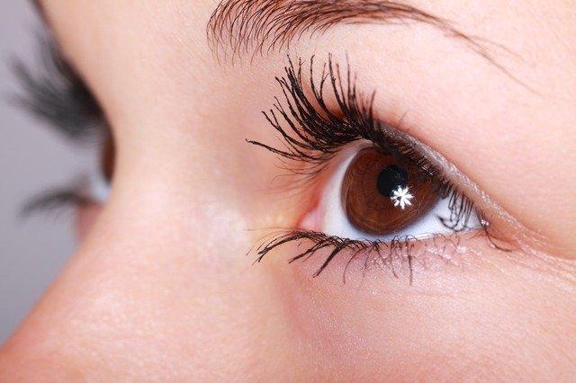 L'occhio e i suoi difetti