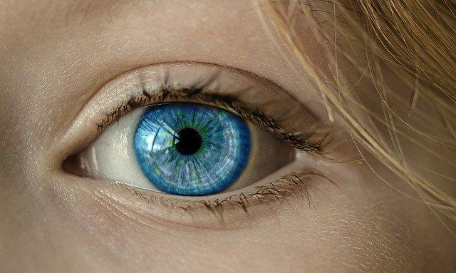 Metodi contemporanei di correzione dei difetti degli occhi