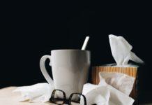 Naso che cola - cause, sintomi e tipologie di trattamento