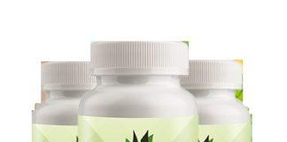 NulaSlim - recensioni - opinioni - funziona - prezzo - in farmacia