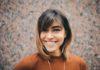Ringiovanimento del viso oltre i Quaranta
