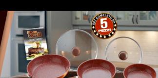 Stone Copper - opinioni - prezzo - recensioni - funziona