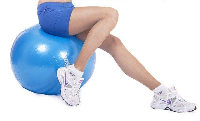 Struttura dell'anca