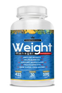 Weight Manager - forum - recensioni- opinioni