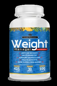 Weight Manager - recensioni - opinioni - funziona - prezzo - in farmacia