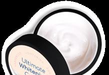 Bright Skin - funziona - opinioni - in farmacia - prezzo - recensioni