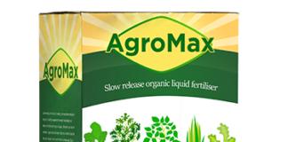 Agromax - opinioni - funziona - prezzo - in farmacia - recensioni