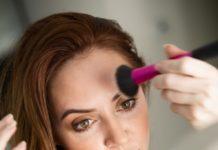 Come scegliere il fondotinta in base al tuo tipo di pelle Tipi di fondotinta per il make up