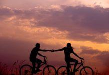 Comunicazione relazionale. I problemi più comuni delle coppie