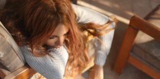 Il riposino pomeridiano perché fa bene e quanto dovrebbe durare
