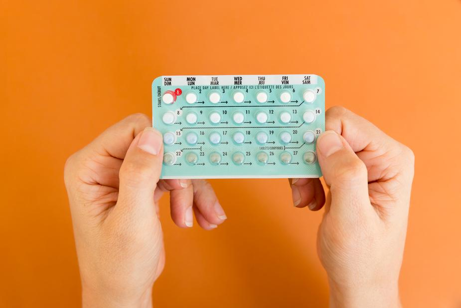 Le 6 domande più comuni sul cerotto anticoncezionale