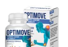 Optimove - funziona - opinioni - in farmacia - prezzo - recensioni