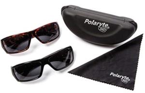 Polaryte - opinioni - forum - recensioni