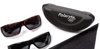 Polaryte - prezzo - recensioni - opinioni - funziona