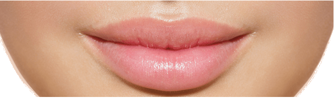 Vip's Lips - effetti collaterali - controindicazioni