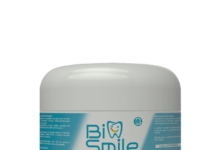 Fast Easy Smile - prezzo - funziona - opinioni - recensioni