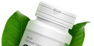 Cistat - opinioni - funziona - prezzo - in farmacia - recensioni