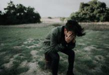 Dolore ai testicoli cause. Cosa può significare il dolore ai testicoli