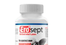 Erosept - opinioni - in farmacia - funziona - prezzo - recensioni