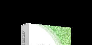 Germixil - funziona - opinioni - in farmacia - prezzo - recensioni