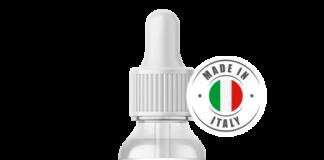 Hyaluronic Face - recensioni - opinioni - funziona - prezzo - in farmacia