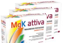 MgK Attiva - in farmacia - prezzo - funziona - recensioni - opinioni