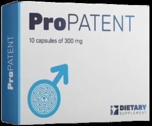 ProPatent - opinioni - recensioni - forum