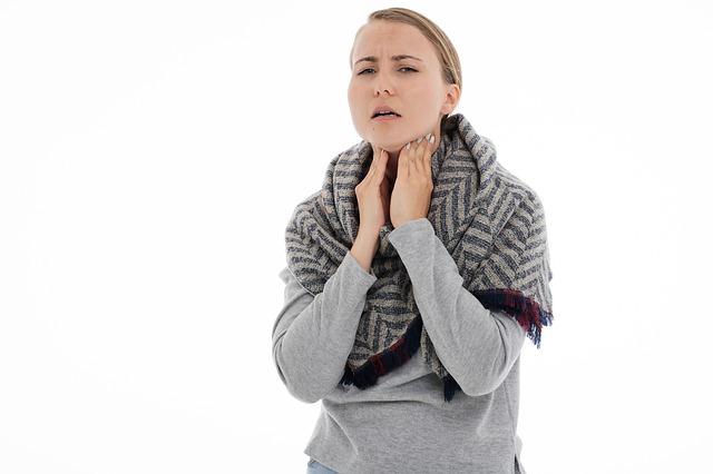 Scarlattina sintomi