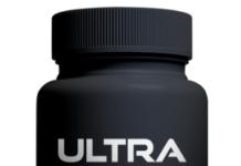 UltraMax Testo - recensioni - funziona - opinioni - in farmacia - prezzo