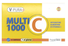 V-Pura - in farmacia - recensioni - opinioni - funziona - prezzo