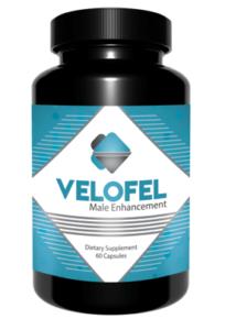 Velofel - forum - opinioni - recensioni