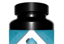 Velofel - recensioni - funziona - opinioni - in farmacia - prezzo