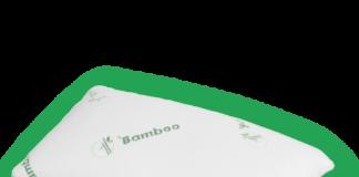 Bamboo pillow - recensioni - opinioni in farmacia - funziona - prezzo