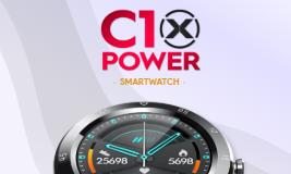 C10xPower - funziona - opinioni - in farmacia - prezzo - recensioni