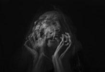 Come riconoscere una malattia mentale. Cosa può essere un segno di malattia mentale